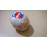 Bola Coca Cola Atlanta 1996 Baseball 9 Cm no Mercado Livre Brasil b201a3cc6a982