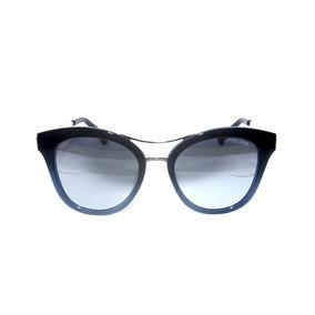 12a9f1d556933 Oculos Chanel Importado 5368 - Óculos De Sol no Mercado Livre Brasil