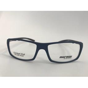 Armação Oculos De Grau Mormaii Camburi Full - Óculos no Mercado ... 478abed09a