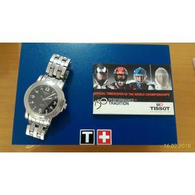 35b8969fab1 Relogio Tissot T Lord - Relógios no Mercado Livre Brasil