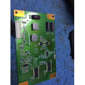 Placa Inverter Philco Tv Ph39e53sg
