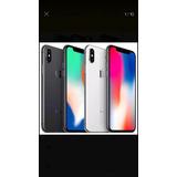 iPhone X 10 256gb Original (frete Grátis)