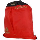 a7462de4fa Porta Chuteira Adidas Flamengo no Mercado Livre Brasil
