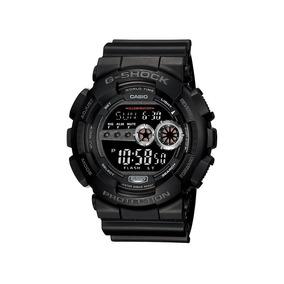 0f0535cae82 Relogio G Shock Esportivo Masculino Casio - Relógio Casio Masculino ...