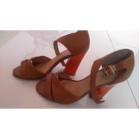86ee09313 Sandalia Bottero Promocao - Sapatos no Mercado Livre Brasil