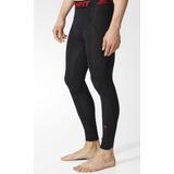Calça Legging Masculina Adidas - Esportes e Fitness no Mercado Livre ... a0aef34970ca2