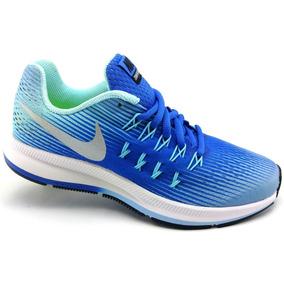 Tenis Nike Air Zoom Pegasus 33 Correr Running Deportivo