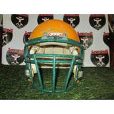 Casco Riddell Revolution Large Futbol Americano Hot #d802