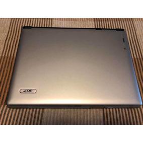 Notebook Acer Apire 3000 - Tela Quebrada