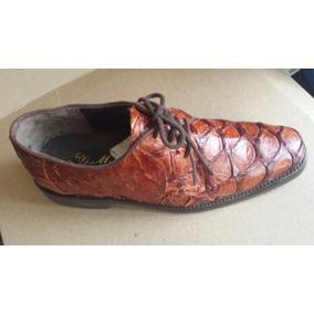 Zapato De Futbol Marca De Picho en Mercado Libre México c8882aadba8c2