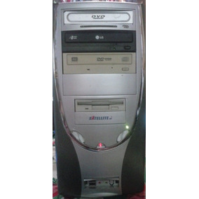 Pc Desktop [cpu] Amd Athlon (tm) Xp 2200+ 1.80 Ghz