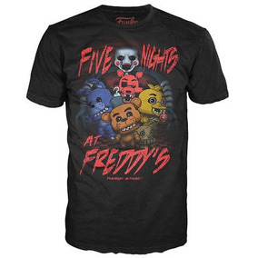 Y Freddy Ebook