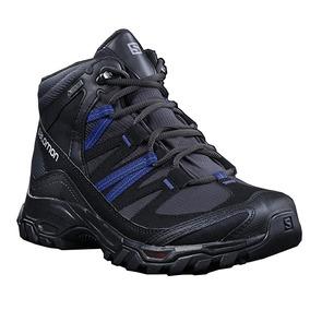 Bota Adidas A X 2 Mid - Sapatos no Mercado Livre Brasil 1368a1cc5128a