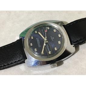 Sicura Reloj De Colección Automático Para Caballero