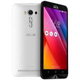 Smartphone Asus Zenfone 2 Laser 16gb 2gb Ram Ze550kl Vitrine