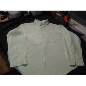 c65209b6e Camisas Xxl Polo - Vestuario y Calzado en Mercado Libre Chile