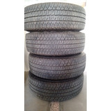 Llantas Michelin Rin 20