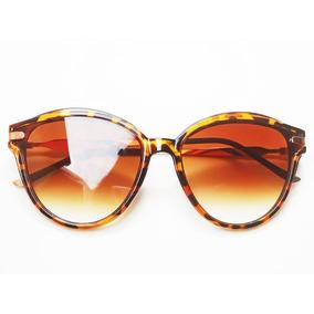 Oculos Mp - Óculos no Mercado Livre Brasil 887f924b08