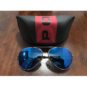 4eda9ba522f31 Óculos De Sol Police - Óculos no Mercado Livre Brasil