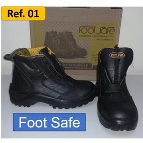 d8cded0cf Brekel Bota - Zapatos Hombre Botas en Lara en Mercado Libre Venezuela
