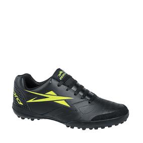 Zapatos De Futbol Eescord en Mercado Libre México 6ba3482b10a21