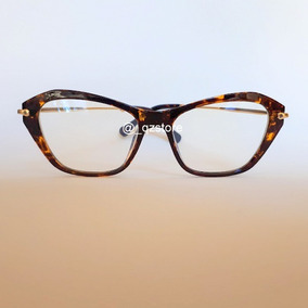 Oculos De Grau Feminino - Óculos em Tocantins no Mercado Livre Brasil 3f1396eea2