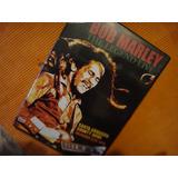 Dvd Bob Marley Divas Tiesto Stevie Ray, Ted Nugent, Otros