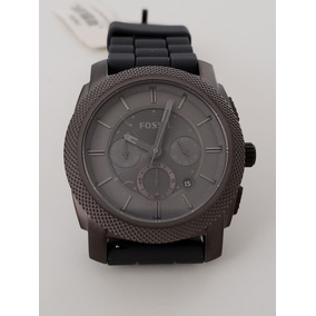 1fed17631c9 Fossil Fs4701 - Relógios De Pulso no Mercado Livre Brasil