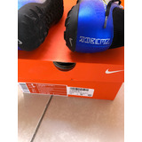 Remató Zapatos Para Fu´tbol Nike Mercurial