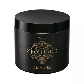 Máscara Orofluido - 500ml