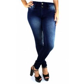 Calcas Femininas - Calças Quiksilver Feminino no Mercado Livre Brasil 3a3f34fa4ab