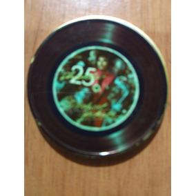 E Medalhas Comemorativas Banahas À Ouro