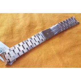 Relógio Michael Kors Mk 5128 Na Caixa - Relógios no Mercado Livre Brasil 47c19c87f9