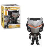 Figura Vinilo Fortnite Omega Funko Pop! #435