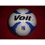 Balon Liga Mx - Balon Voit en Mercado Libre México f1350277af863