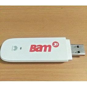 Bam Digitel 3g