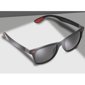 28b855b07f859 Óculos Sol Masculino Feminino Polarizado Aofly 8083. R  95