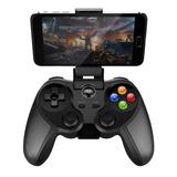 Controle Para Celular Ipega 9078 Gamepad Manete - Promoção