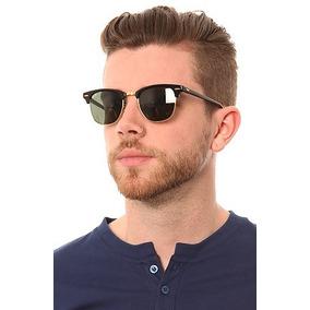 Óculos Sol Original Masculino Usado - Óculos De Sol, Usado no ... 553f4030d5