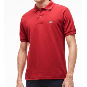 9b92d22d35 Camisa Red Bull Polo Manga Curta Masculino - Camisas no Mercado ...