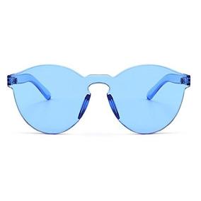 Monturas Gafas Hombre Transparentes - Ropa y Accesorios en Mercado ... 5249f7125f93