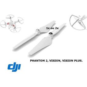 4 Hélice Phantom 1 E 2