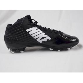 Zapatillas De Fútbol Nike Vapor Speed Low Para Hombre