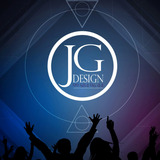 Diseño De Grafico, Logo, Fotos, Vectores, Brochure