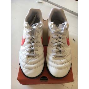 Botines Nike Papi Futbol Usados - Botines Nike Césped artificial ... c80f4d6ef14e3