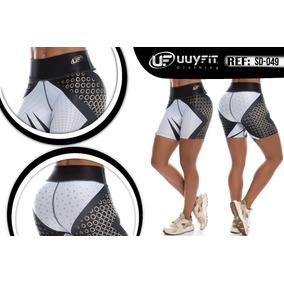 Shorts Uuyfit