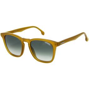 ef2a7402cadad Oculos Sol Colcci C0071f8733 Demi Caramelo Lt Cinza Degradê. 1 vendido -  Rio Grande do Sul · Óculos De Sol Carrera 143 + Limpa Lentes
