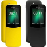 Celular Nokia Fm Bluetooth Dual Chip 4g Wi-fi Whatsapp