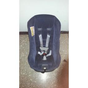 Porta Bebé Silla Para Carro