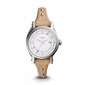 Reloj Fossil Mujer Tienda Oficial Es3908